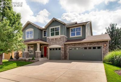3808 Sunchase Drive Castle Rock CO 80109