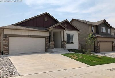 7971 Lightwood Way Colorado Springs CO 80908