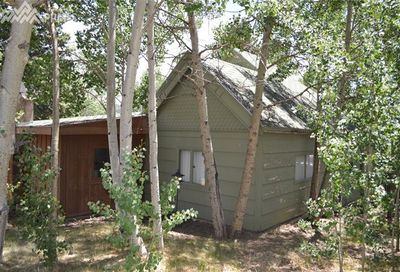 128 Eaton Avenue W Cripple Creek CO 80813