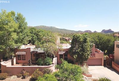 328 Rockledge Lane Manitou Springs CO 80829