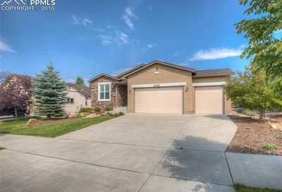 2308 Ledgewood Drive Colorado Springs CO 80921