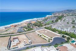 dana point real estate dana point homes for sale