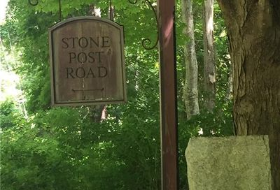 10 Old Stone Post Road Lyme CT 06371