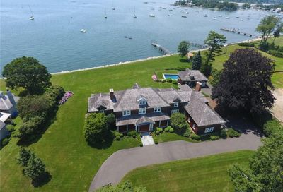 224 Long Neck Point Road Darien CT 06820