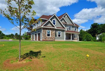 2 Fiddlehead Place Suffield CT 06078