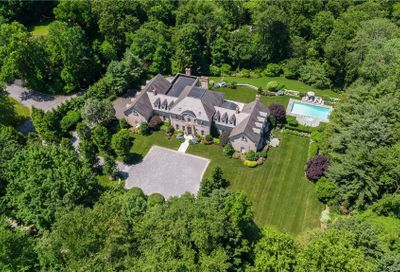 17 Sabine Farm Road Greenwich CT 06831