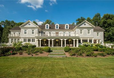 65 Clapboard Ridge Road Greenwich CT 06830