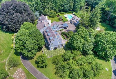 27 Country Club Road Ridgefield CT 06877