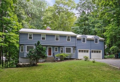 1420 Galloping Hill Road Fairfield CT 06824