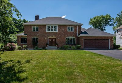 47 Liberty Hill Wethersfield CT 06109