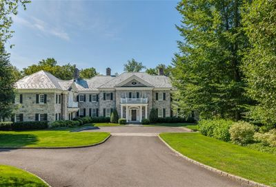96 Conyers Farm Drive Greenwich CT 06831