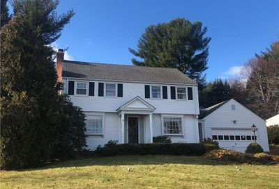 29 Sunrise Hill Drive West Hartford CT 06107
