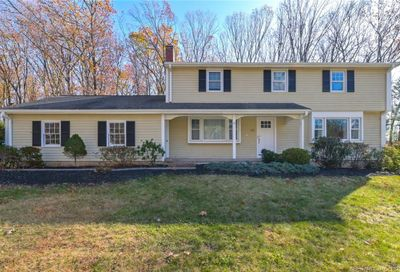 52 Highwood Road Farmington CT 06032
