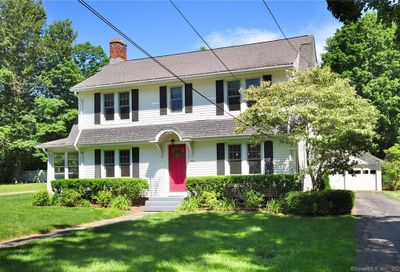 394 North Main Street Suffield CT 06078