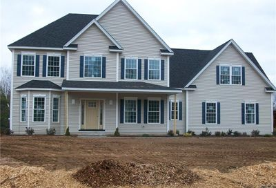 67 Jonathan(Lot 21) Trail Glastonbury CT 06033