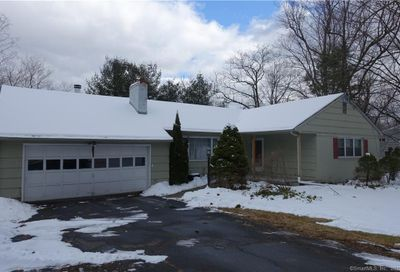 1068 Mountain Road Bloomfield CT 06002