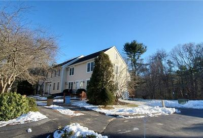 54 Rope Ferry Road F103 Waterford CT 06385