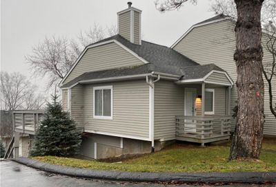 675 Townsend Avenue 178 New Haven CT 06512