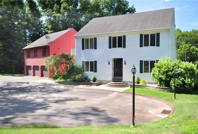 399 South Main Street Suffield CT 06078