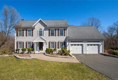 84 Beverly Drive Southington CT 06489