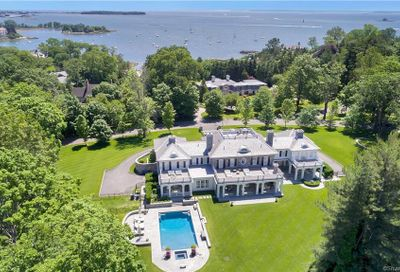 135 Field Point Circle Greenwich CT 06830