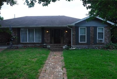4824 Cleveland Place Metairie LA 70003