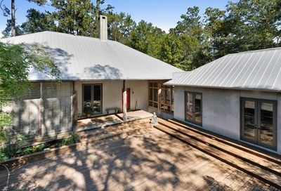 32 Francis Burge Road Carriere MS 39426