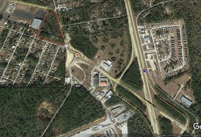 Military Rd/Hwy 1090 Road Pearl River LA 70452