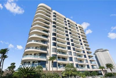 600  PORT OF NEW ORLEANS Place  12G New Orleans LA 70130