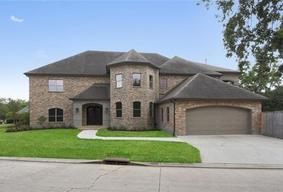 5232  CLEVELAND Place Metairie LA 70003