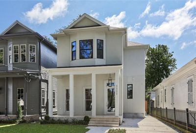 1111  NASHVILLE Avenue New Orleans LA 70115