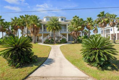 42 Treasure Isle Cove Slidell LA 70458