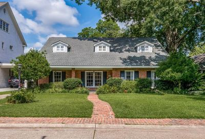 206 Oakridge Park Metairie LA 70005