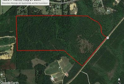 188 Acres 21 Highway Bush LA 70431