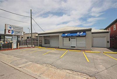 6485  JEFFERSON Highway Harahan LA 70123