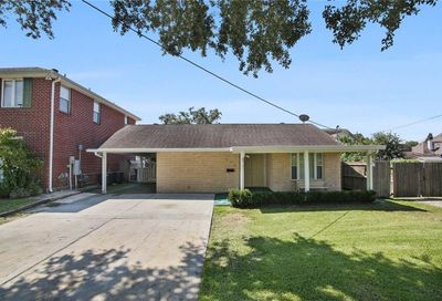 210  SHARON Drive New Orleans LA 70124