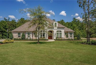 671  WINDERMERE CROSSING WEST Other Madisonville LA 70447