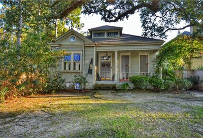 850 N CARROLLTON Avenue New Orleans LA 70119