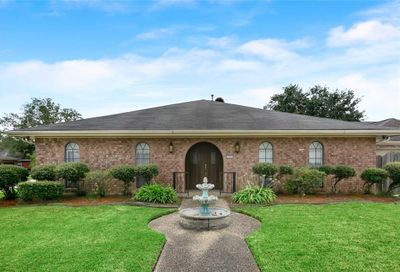 1  BOURG Court Harahan LA 70123