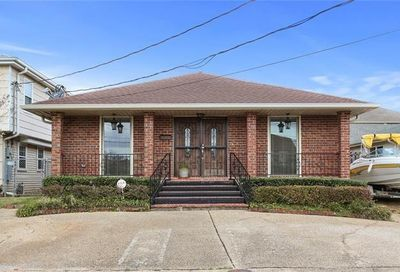 429 W HARRISON Avenue New Orleans LA 70124