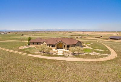 14211  County Road 22 Fort Lupton CO 80621