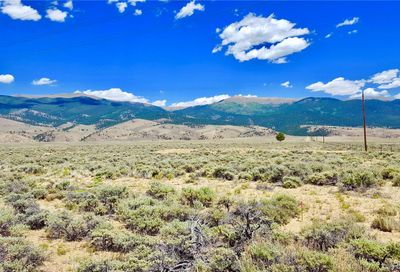 Prcl 14 Trct 2 Twin Lakes CO 81251