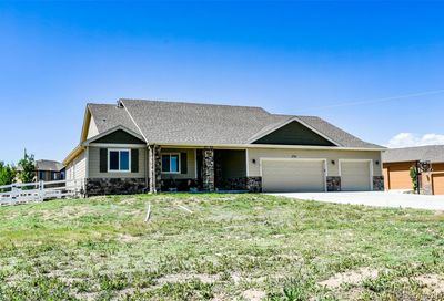 3782  Golden Eagle Drive Dacono CO 80514