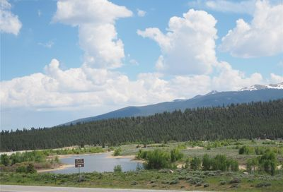6290  County Road 10 Twin Lakes CO 81251