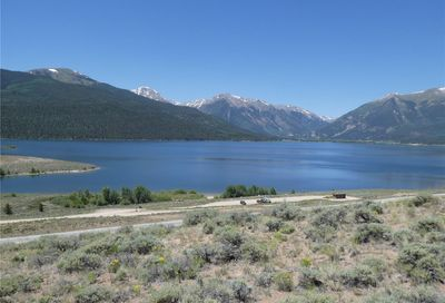 6292  County Road 10 Twin Lakes CO 81251