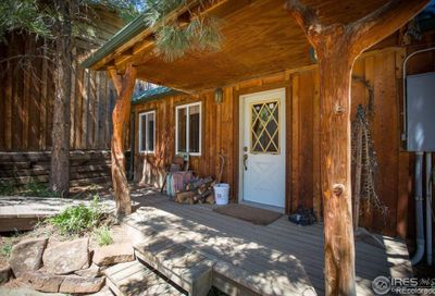 17625  County Road 51 Boncarbo CO 81024