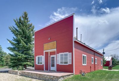11914 E State Highway 86 Franktown CO 80116