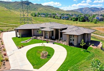 18786 W 56th Drive Golden CO 80403