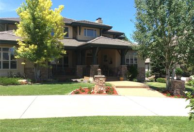 8746  Crooked Stick Place Lone Tree CO 80124