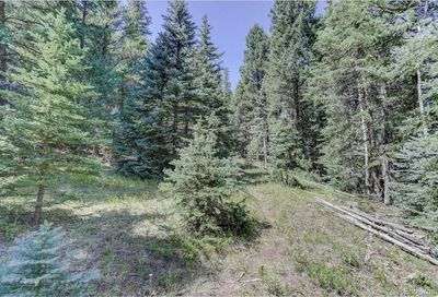 2965  Witter Gulch Road Evergreen CO 80439